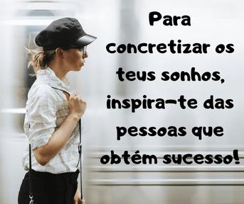 competência, aprender, sucesso, não desista