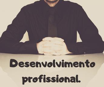 dicas para ter sucesso vida pessoal e profissional