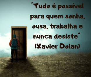 positividade motivação-  objetivos sucesso-