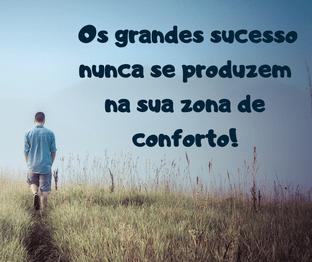 desenvolvimento pessoal e profissional, ter sucesso