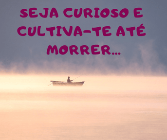curiosidade, aprende novas coisas, conhecimento, Internet