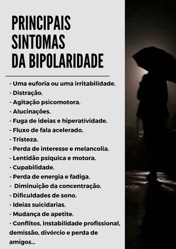 bipolaridade