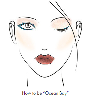 Tutorial Ocean Bay