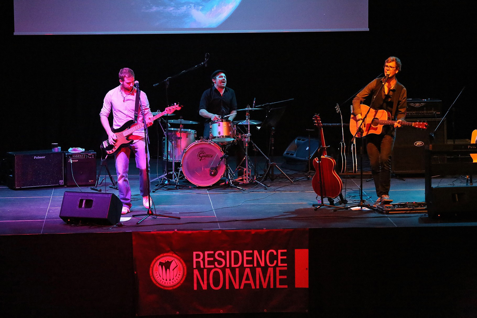 Residence NonAme