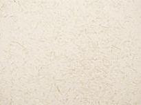 Lehmspachtelputz mit Effekt Stroh