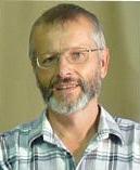 Jürgen Hallbauer