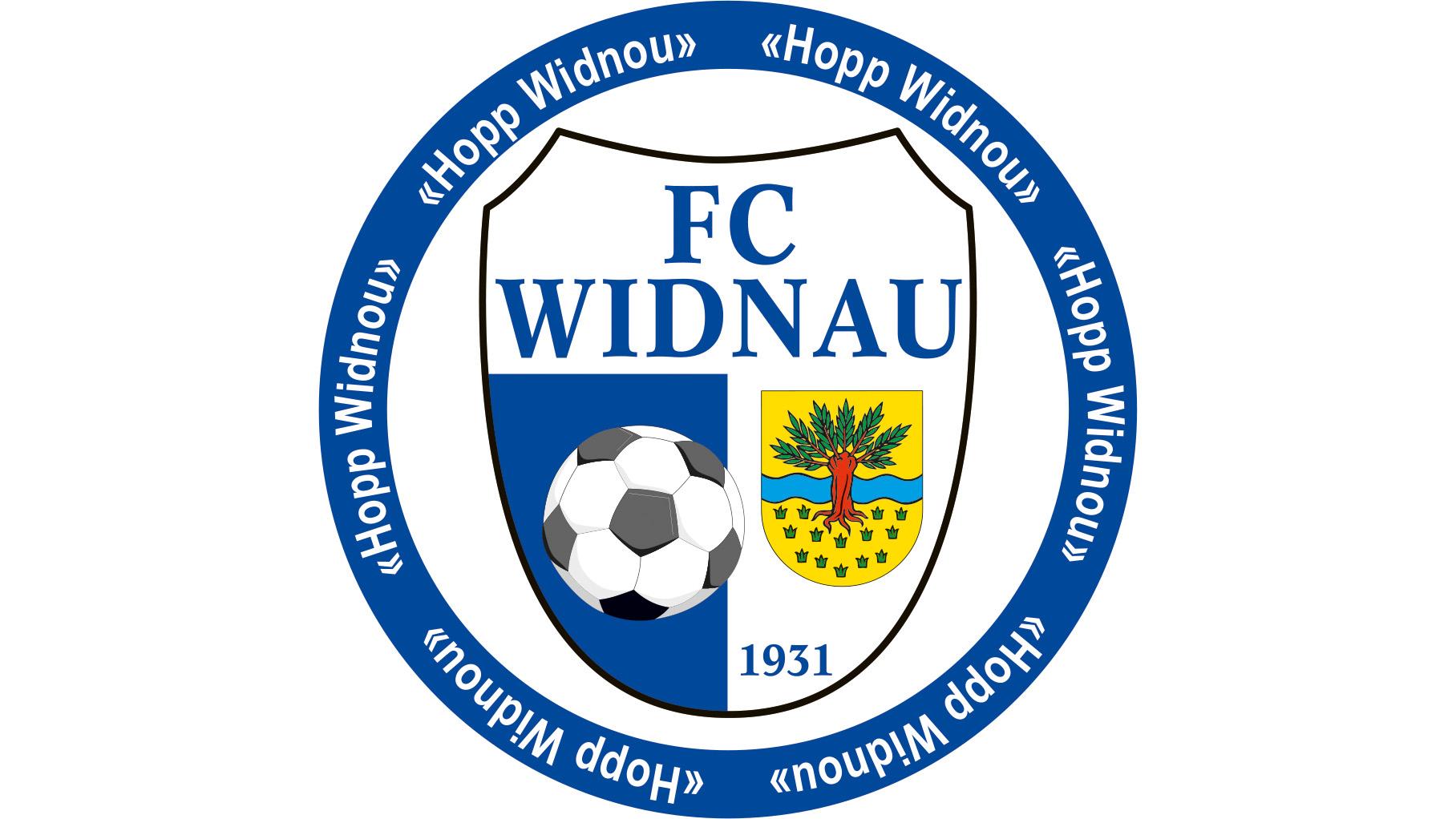 FC Widnau mit Richtigstellung zum Urteil gegen ehemaligen Junioren-Trainer