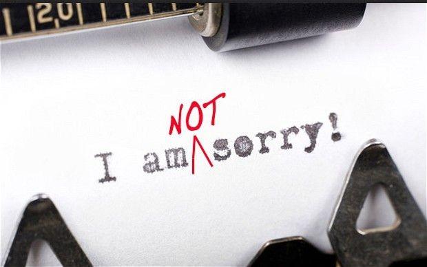 Elimina i sensi di colpa in 10 mosse - Studio Psicologia e Psicoterapia a  Roma