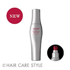 アデノバイタル  育毛メカニズムにダイレクトに作用。発毛を促し豊かな髪を育みます。
