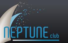 Neptune Club