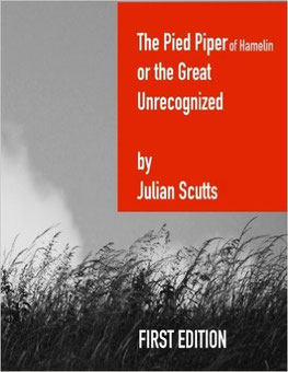 Julian Scutts