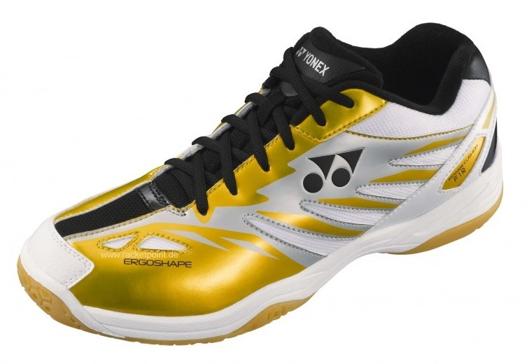 Schuhe Racketpoint Badminton Onlineshop