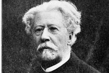Albert GAUDRY (1827-1908)