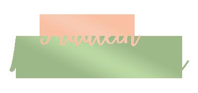 Ihr findet mich auch auf www.fraeulein-herzrasen.de  Der Plattform zur Vermittlung von Hochzeits-Dienstleistern in OWL und Umgebung!
