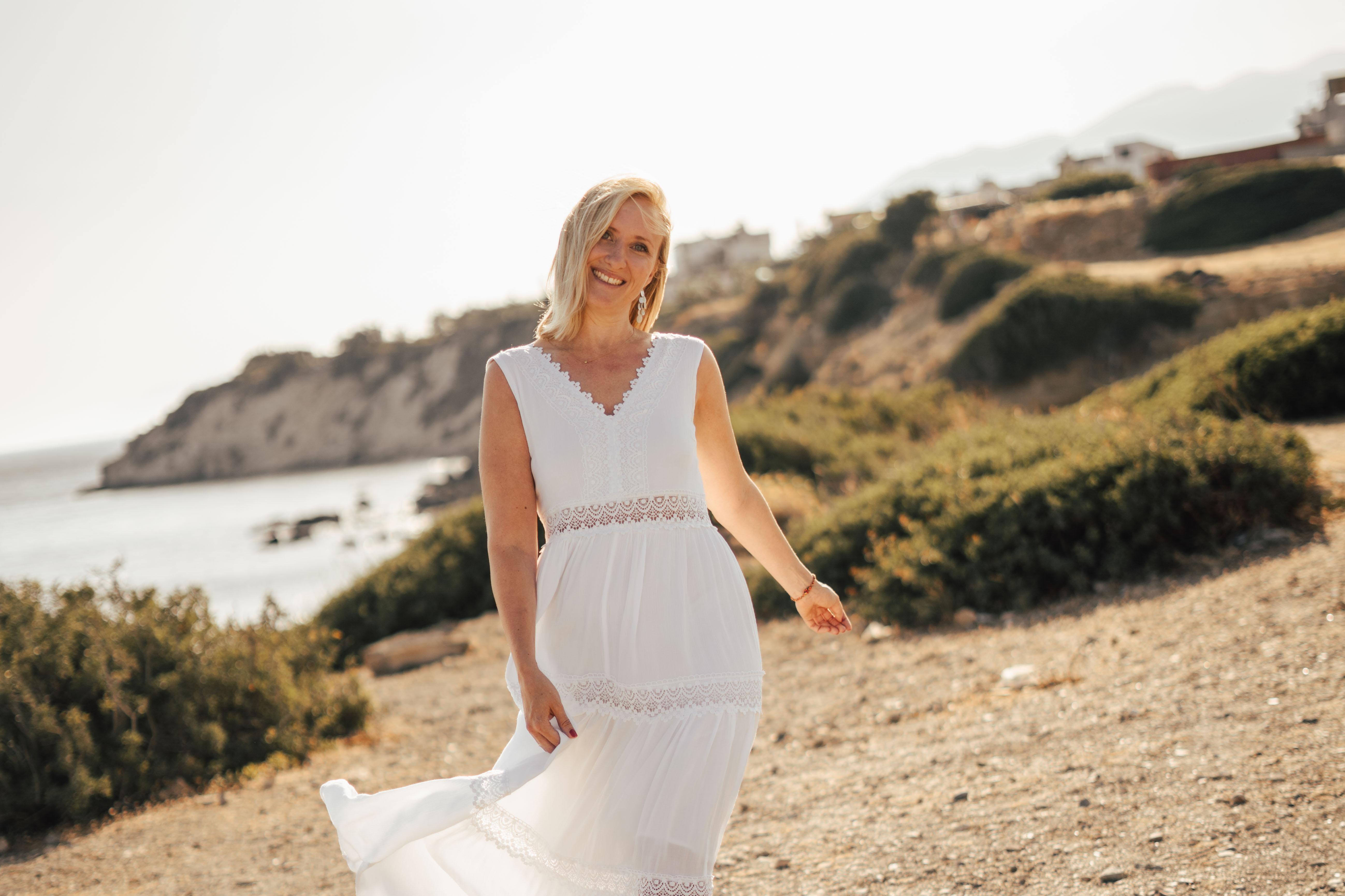 Fotografin Ella Keil aus Schloß Holte-Stukenbrock