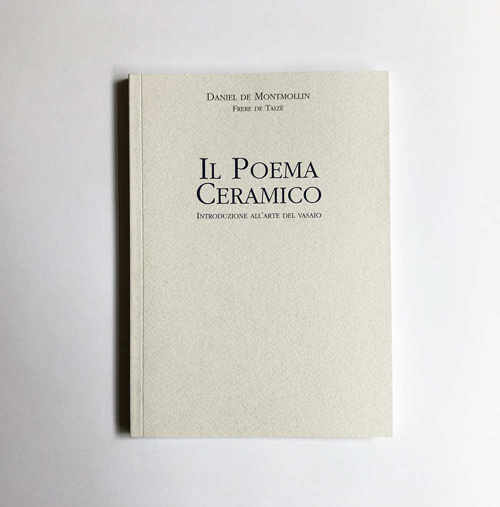 Guido De Zan libro