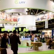 LHV beurs 2018 - Gezonde ambitie