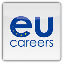 Job offers and careers by the european institutions EKXEL IT Services