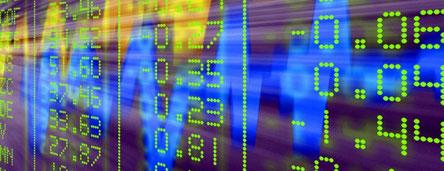 Offre d'emploi - Job offer EKXEL Business Analyste Paiements Swift et Target2 - secteur banque