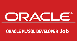 Job EKXEL Oracle PL SQL Institutions Européennes