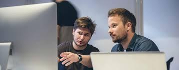 Offre d'emploi administrateur Linux avec connaissances en gestion des bases de données Oracle