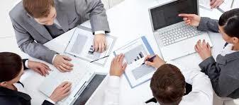 EKXEL Technologies et IT Services Luxembourg développement java logiciel prestations assistance technique réseau