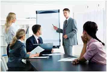 Job EKXEL IT Services Job SDM ITIL secteur bancaire