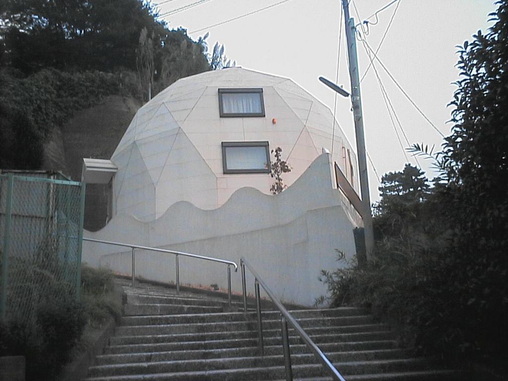 横浜市 S邸 (DP)