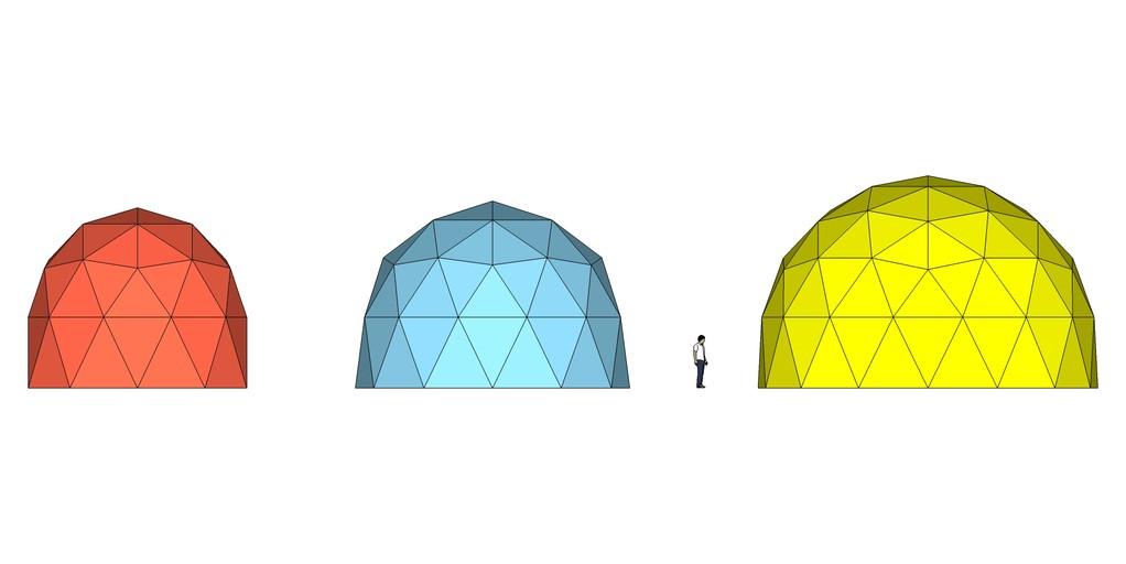 10角形       12角形      15角形