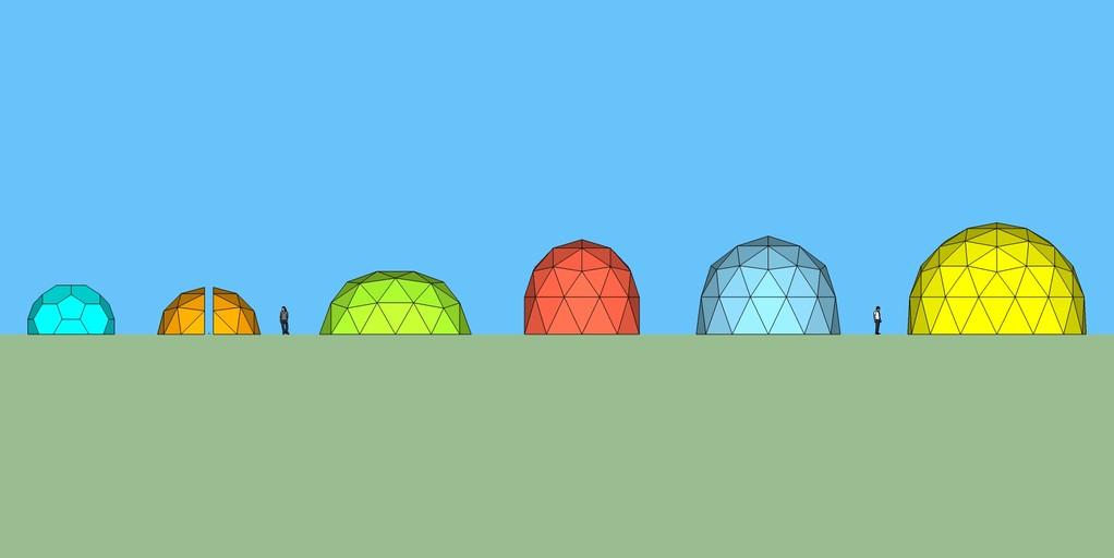 サッカー   ハーフ    楕円形    10角形    12角形    15角形