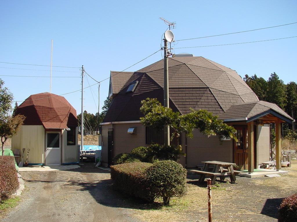 静岡県 「柳池」 (DP)