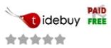 TideBuy - женская модная одежда.
