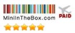 Miniinthebox очень-очень надежный китайский торговый сайт