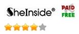 SheInside - магазин актуальной женской модной одежды