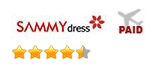 SammyDress - глобальный   оптовый интернет-магазин одежды.