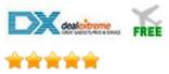 DealExtreme является одним из самых известных китайских торговых сайтов.