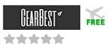 CearBest - Electronics Market