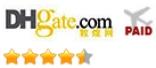 DHgate - Large b2b market place