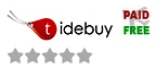 TideBuy - Wedding