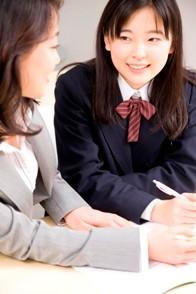個別指導-所沢市小手指の塾|C.B個別学院