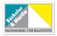 Bücheler & Martin