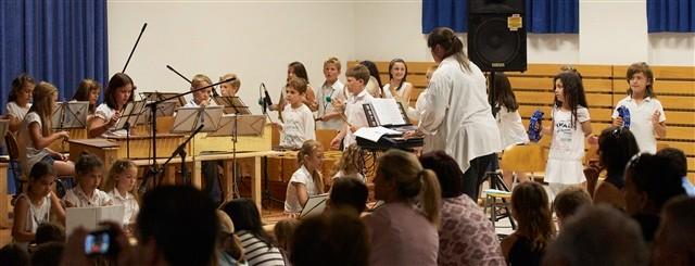 """Musical """"Arno und die Ameisenbande"""""""