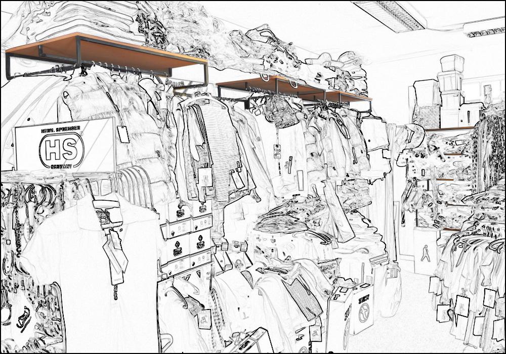new arrival 06b18 0687a Reiterladen - projektereis Webseite!