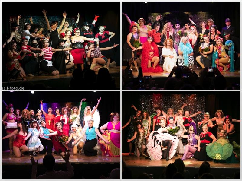 Burlesque-Show München, Burlesque Lehrerin Dixie Dynamite, Burlesque lernen, Workshop, Burlesque Coaching, Privatunterricht, Act entwickeln, Burlesque Tänzer buchen