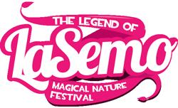 """Résultat de recherche d'images pour """"lasemo 2019"""""""