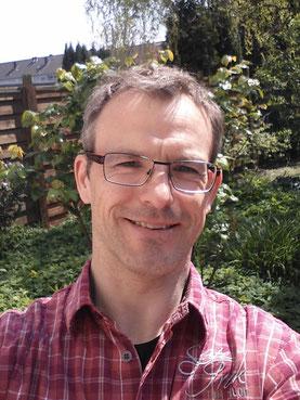 Peter Haßelberg