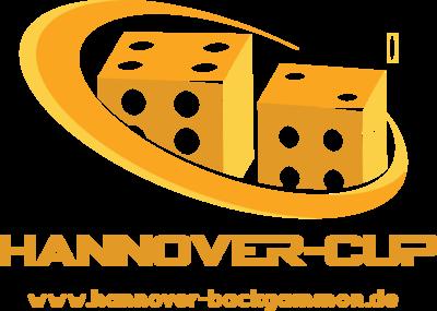 Oliver Hauk und Juri Alper, die Finalisten im Hannover-Cup