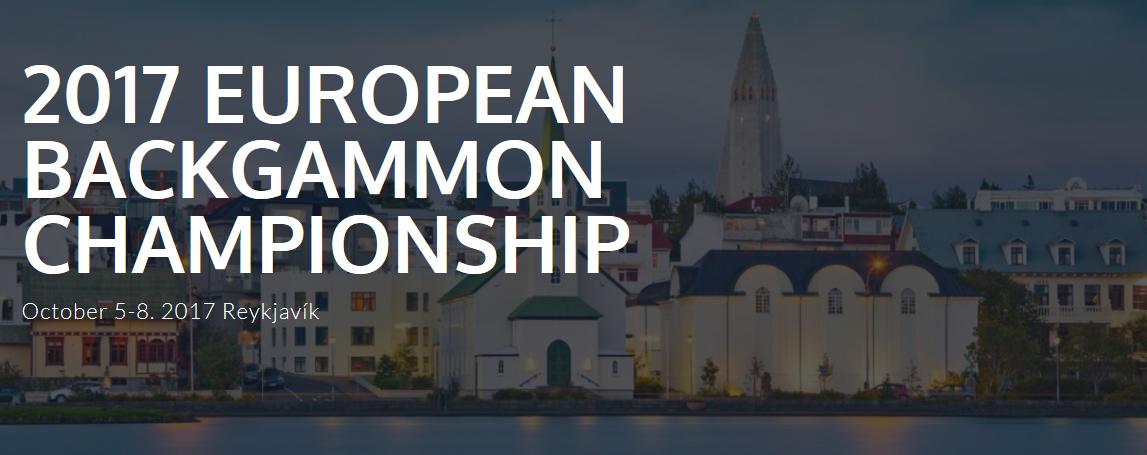 team europameisterschaft in reykjavik deutscher. Black Bedroom Furniture Sets. Home Design Ideas