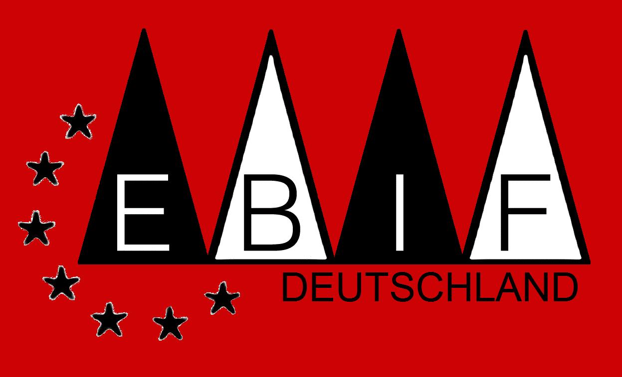 ebif unterst tzt den 100 spieler deutscher backgammon. Black Bedroom Furniture Sets. Home Design Ideas