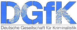 Kurtz Detektei Berlin Deutsche Gesellschaft für Kriminalistik